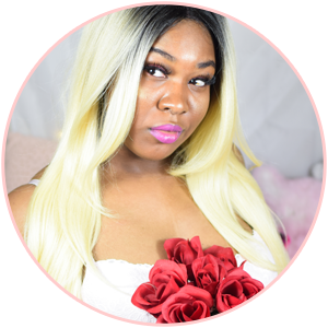 Desire Anne, Mobile, Alabama fashion, beauty, lifestyle, music blogger